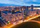 Красноярец отсудил 200 тыс. рублей за сданную с опозданием квартиру
