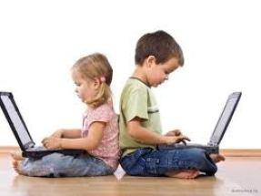 """Результат пошуку зображень за запитом """"Негативний вплив сучасного інформаційного простору на психічне та фізичне здоров'я дитини"""""""
