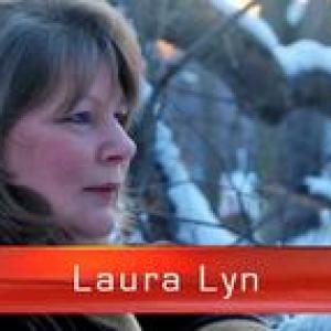 Laura Lyn
