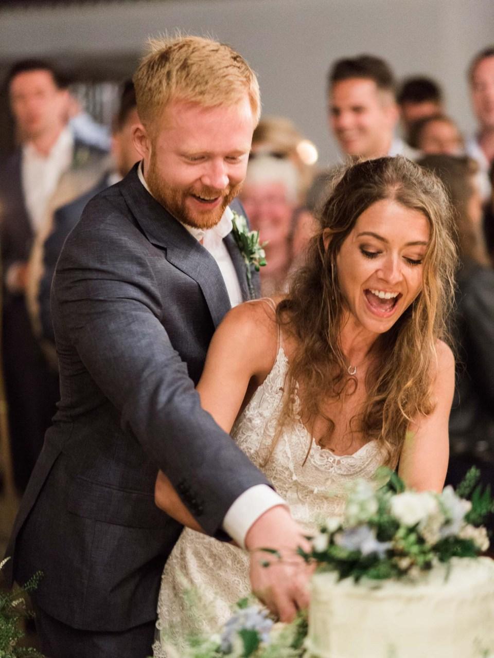 Portugal Wedding | Married Morenos