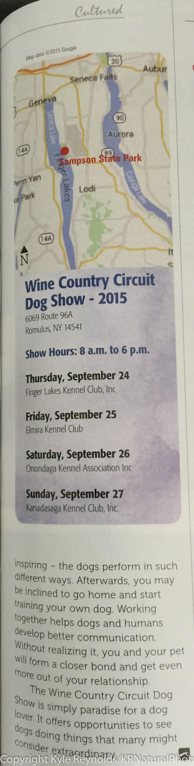 LIFL mag - dog show articleSeptember 14, 2015_6-2