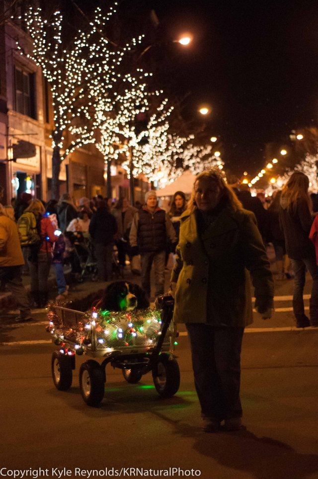 Sparkle Christmas_December 05, 2015_231