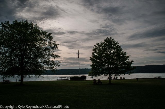 Canandaigua Lake_June 18, 2015_123
