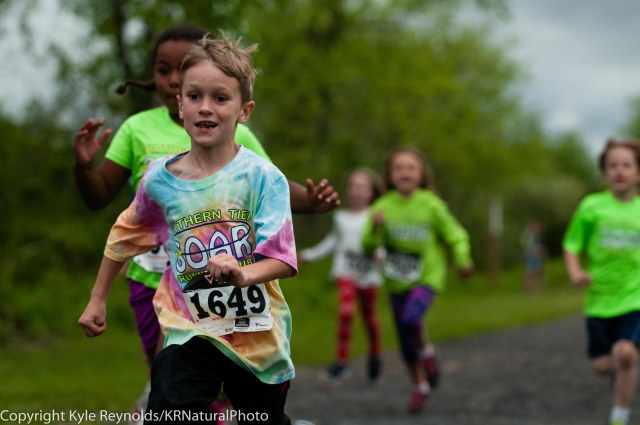 STRC Kids Fun Run_May 25, 2017_115