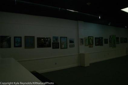 My art exhibit_September 07, 2017_1