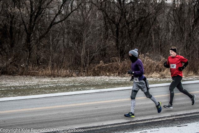STRC New Years Day 5 Miler_January 01, 2018_244