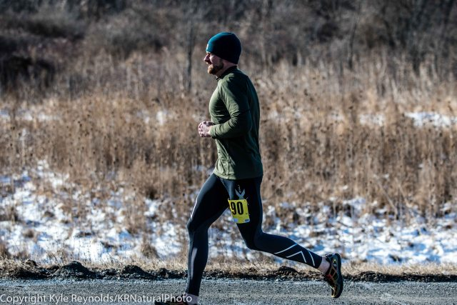 2018 STRC St Pats 5 and 10_March 17, 2018_17
