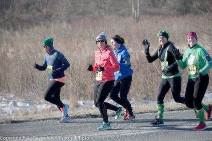 2018 STRC St Pats 5 and 10_March 17, 2018_220
