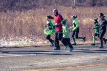 2018 STRC St Pats 5 and 10_March 17, 2018_708