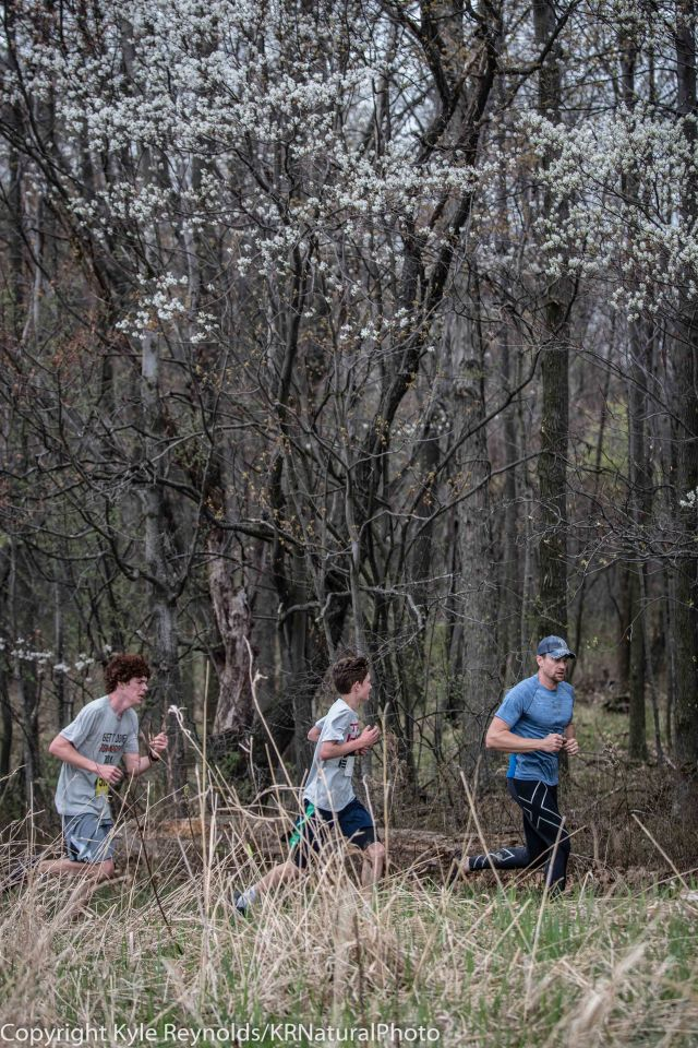 Trail Fest at Grist Iron_May 06, 2018_709