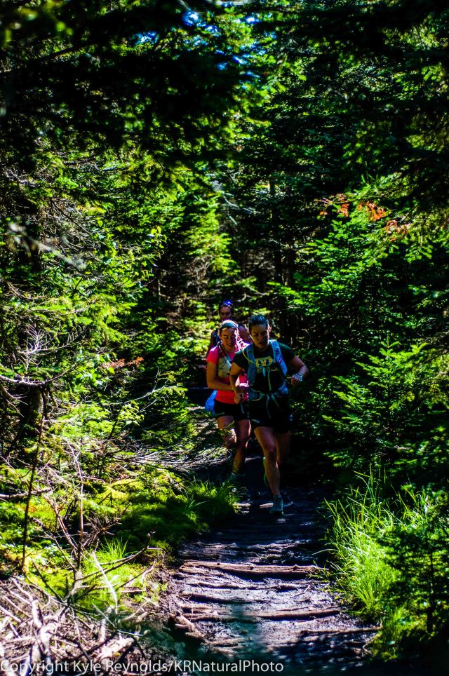 Mount Marcy_July 18, 2018_102