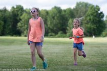 SOAR kids donut run_June 28, 2018_373