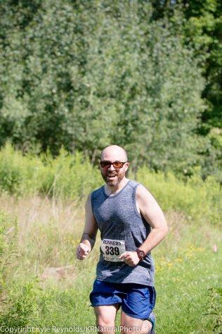 STRC Trailfest Pinnacle_August 05, 2018_481