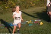strc-kids-obstacle-course_september-21-2016_249