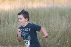 strc-kids-obstacle-course_september-21-2016_343