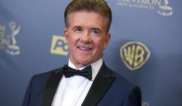 Image result for alan thicke