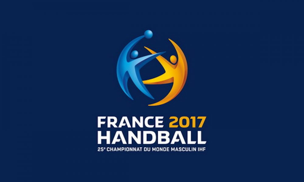 handball wm 2017 kroatien vs