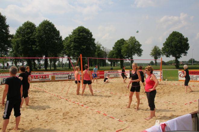 za1_voet-volleybal (5)