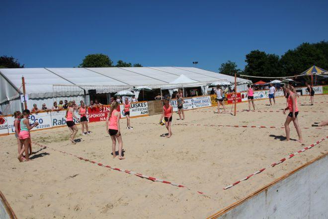za2_voet-volleybal (3)