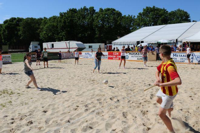 za4_levend-tafelvoetbal (13)
