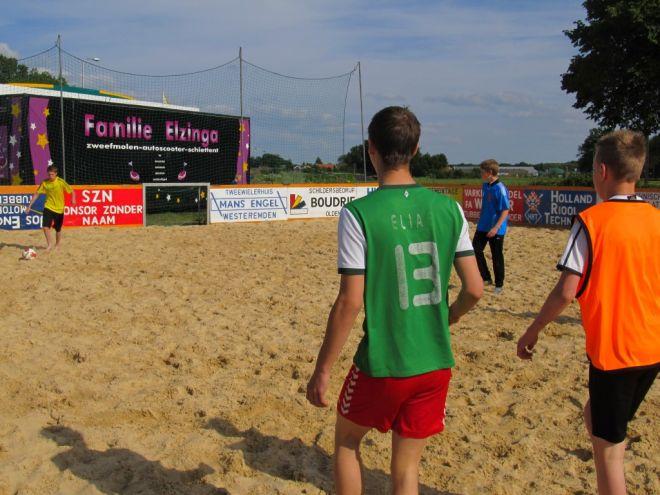 za6_voet-volleybal (11)