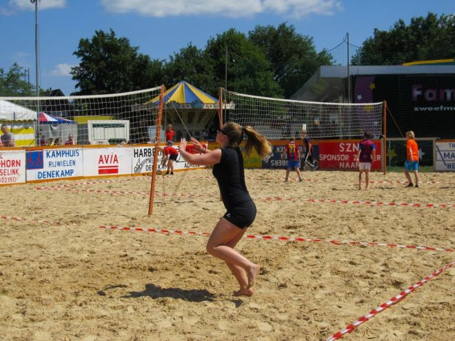 za6_voet-volleybal (2)