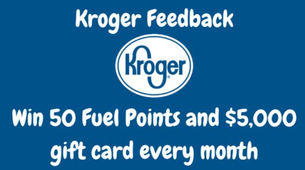 krogerfeedback fuel points