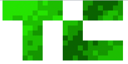 techcrunch big new logo