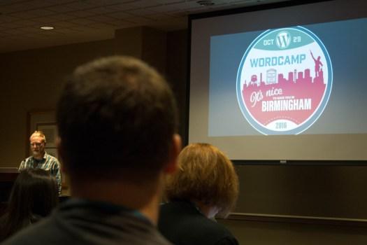 wordcamp-bham-2016-1