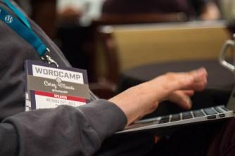 wordcamp-bham-2016-14