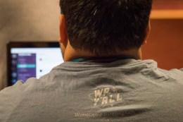 wordcamp-bham-2016-5