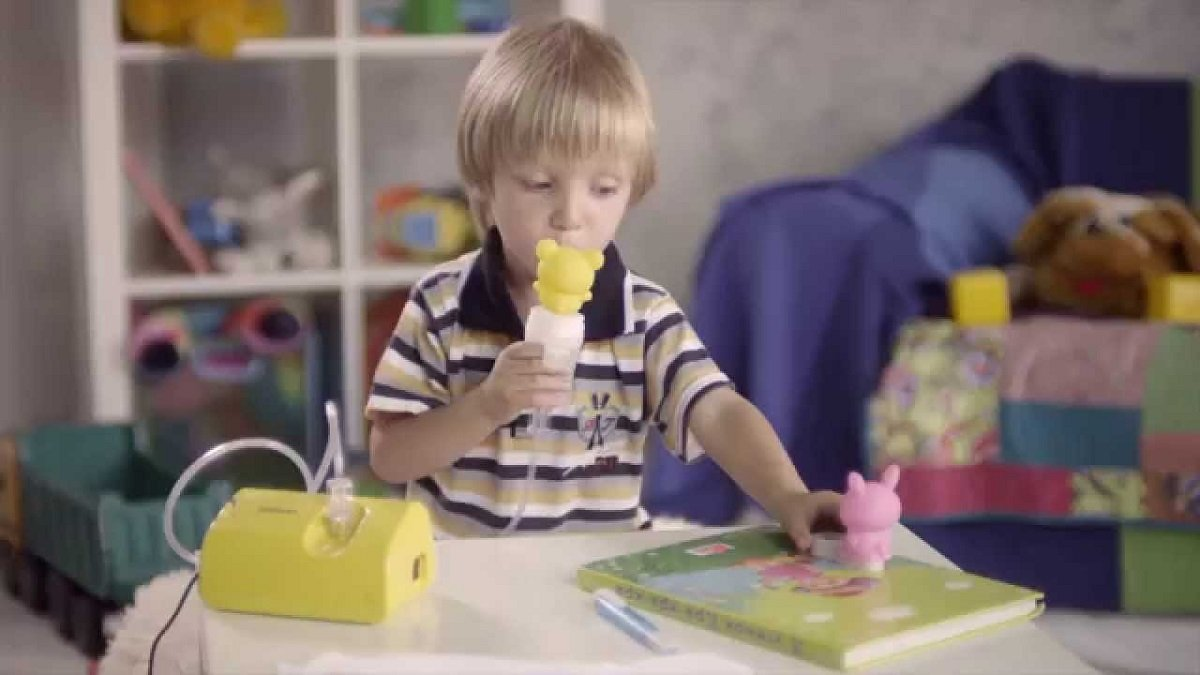 Симптомы фарингита у детей 10 лет. Грамотный подход к лечению фарингита у детей. Лечение фарингита у детей в домашних условиях