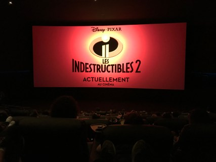 indestructibles-2-cinema