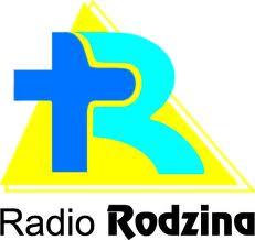 Radio Rodzina Wrocław