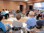 Spotkania w Apostolacie Nowenny Pompejańskiej