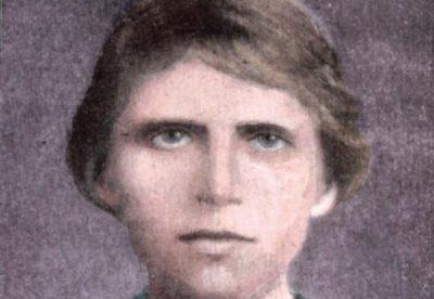 Helena Pelczar