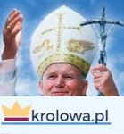 Rosarium Virginis Mariae – Jan Paweł II