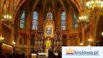 Uroczystości rocznicowe w Gietrzwałdzie: 140-lecie objawień