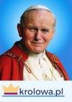 Modlitwa różańcowa w życiu Kościoła –Jan Paweł II