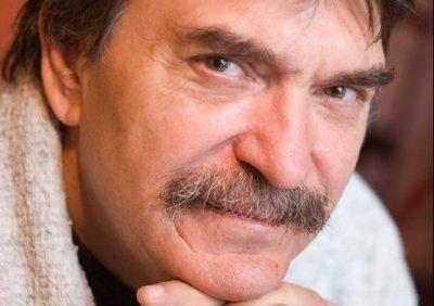 Jan Budziaszek