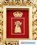 Módlmy się za Ojczyznę do Matki Bożej Licheńskiej