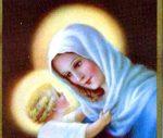 Zakochaj się w... Maryi!