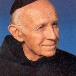o. Piotr Pawliczek