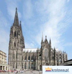 kolonia-katedra