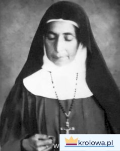 s-maria-alfonsyna