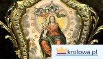360 rocznica Intronizacji Matki Bożej na Królową Polski