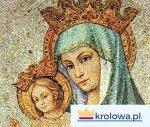 Najświętsza Maryja Panna, Matka Kościoła