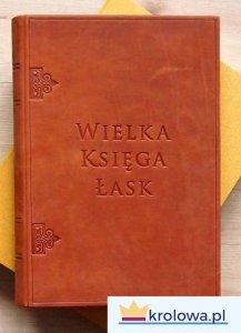 ksiega-lask-nowenny-pompejanskiej