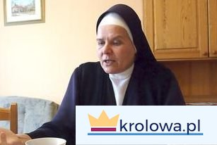 Siostra Rafała Kisiel