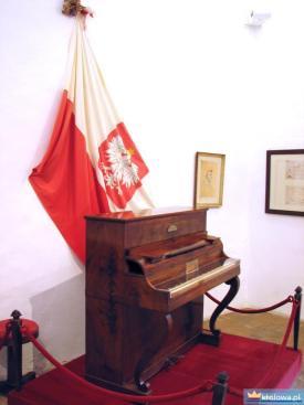valldemossa_chopin_pianino_pleyel